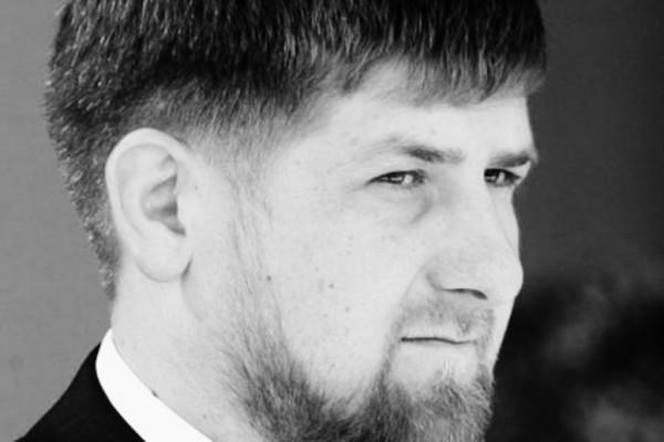 Рамзан Кадыров3